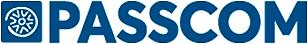 """Software Gestionale per Commercialisti – Passepartout """"Passcom"""""""