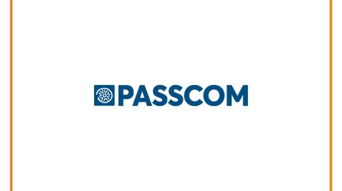 Businesspass diventa Passcom