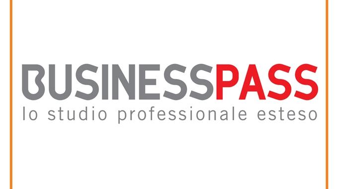 Novità: la versione 2016 E del programma Businesspass.