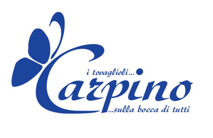 CARPINO S.R.L.