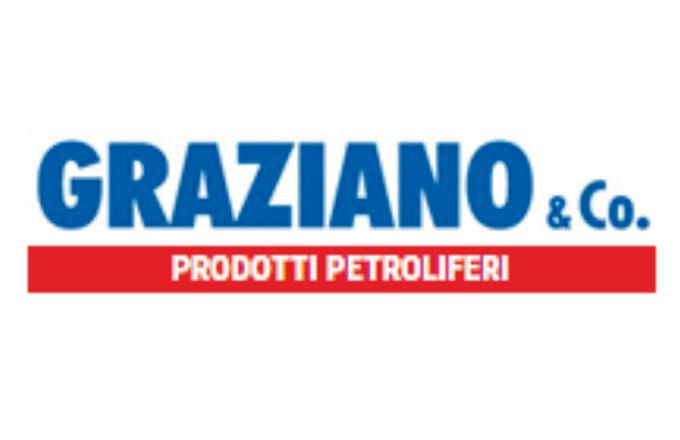 Graziano e Co.