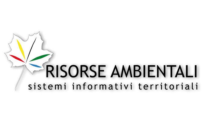RISORSE AMBIENTALI