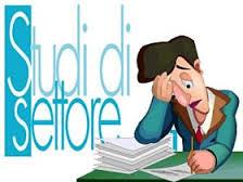 Studi di settore, saltare il contraddittorio diventa pericoloso!