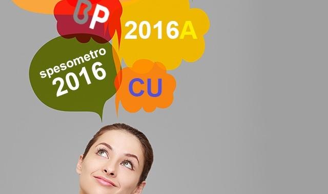 E' ARRIVATA LA VERSIONE 2016A DI PASSEPARTOUT MEXAL E BUSINESSPASS