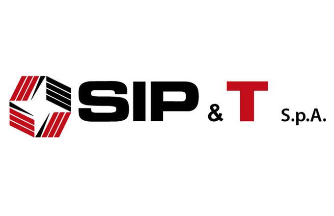 SIP & T S.p.A.