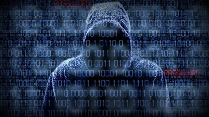 Cos'è la protezione anti-DDoS? Lo sai che…