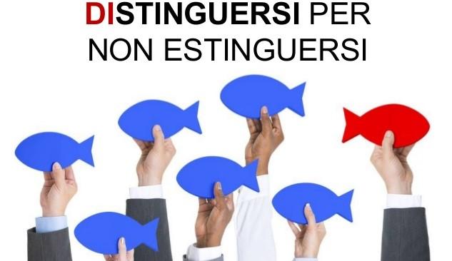 #distinguersi adottando il gestionale Passepartout
