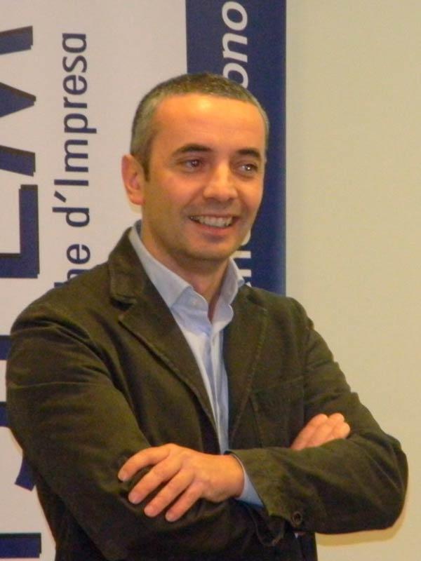 Mariano Natella
