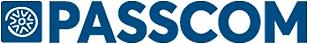 gestionale-commercialisti-passcom-passepartout