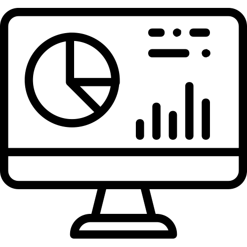 passepartout-analisi-dati