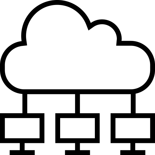 passepartout-cloud-computing