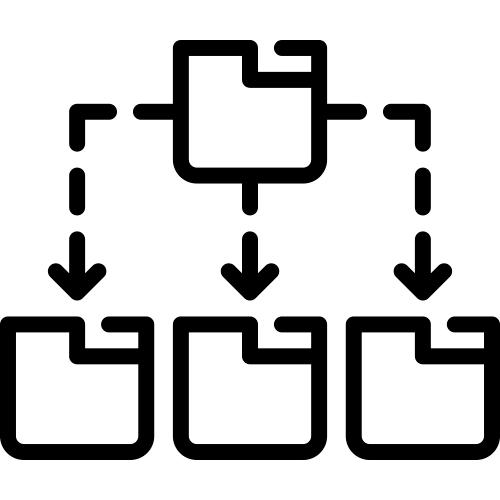 passepartout-gestione-produzione