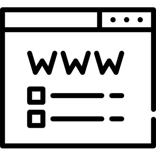 passepartout-sito-web-studio