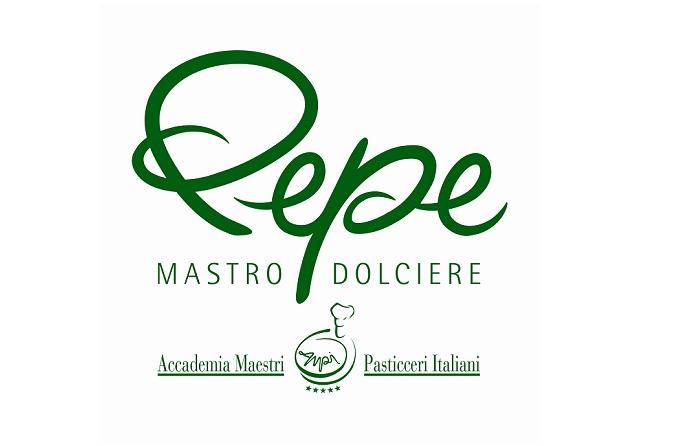 Pepe Mastro Dolciere srl