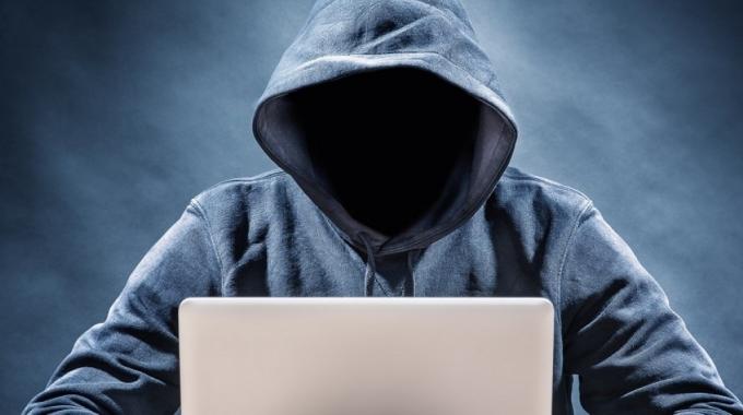 Hardware e Software – Aumenta Il tuo livello di sicurezza, La tua Infrastruttura è a rischio!