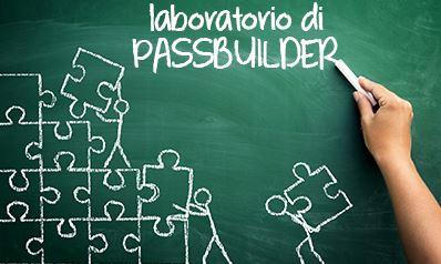 Passepartout, corso di formazione nuovi strumenti del Software Gestionale Mexal.