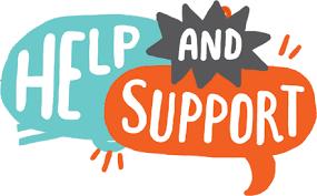 Sito internet, area clienti, supporto, gestionale Mexal / Passcom.