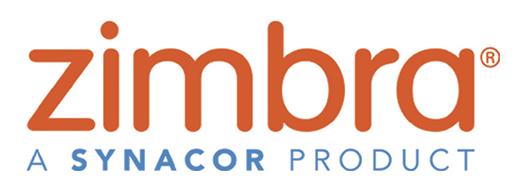 Zimbra_logo