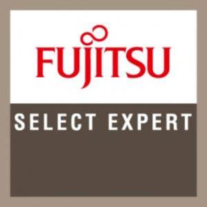 fujitsu-select-partner