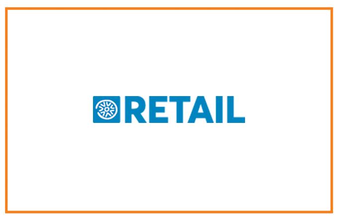 Retail Passepartout