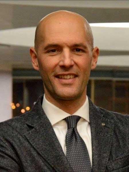 Maurizio Fasano
