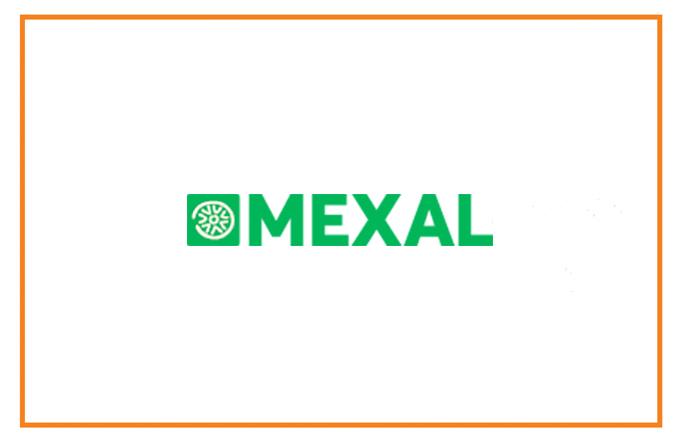 Passepartout Mexal
