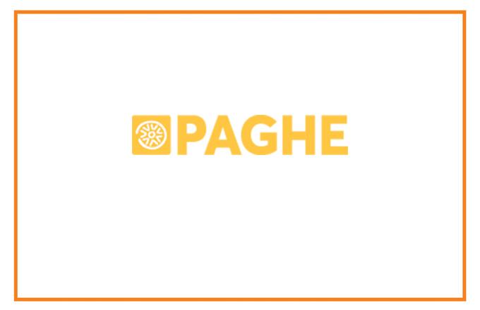 Paghe Passepartout