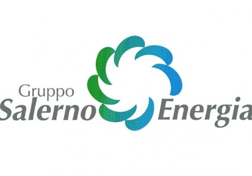 Gruppo SALERNO ENERGIA S.P.A.