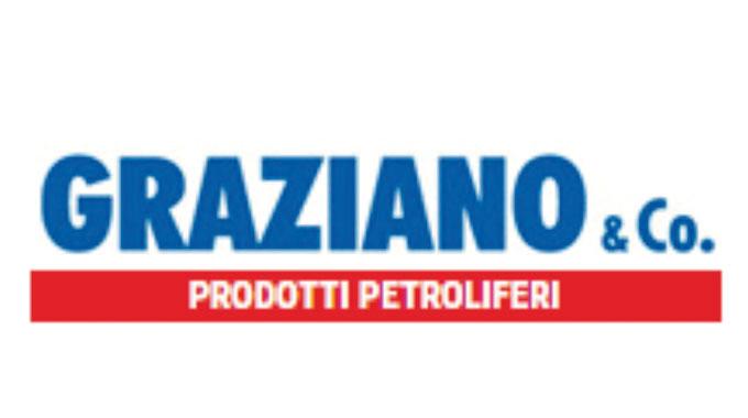 graziano_articolo