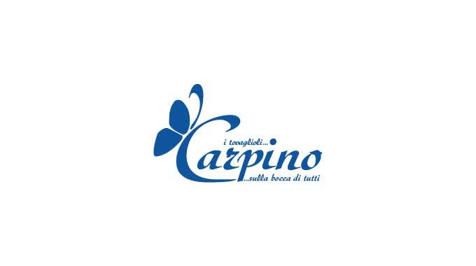 carpino_articolo