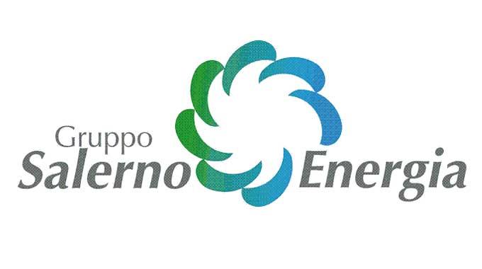 salerno_energia_articolo