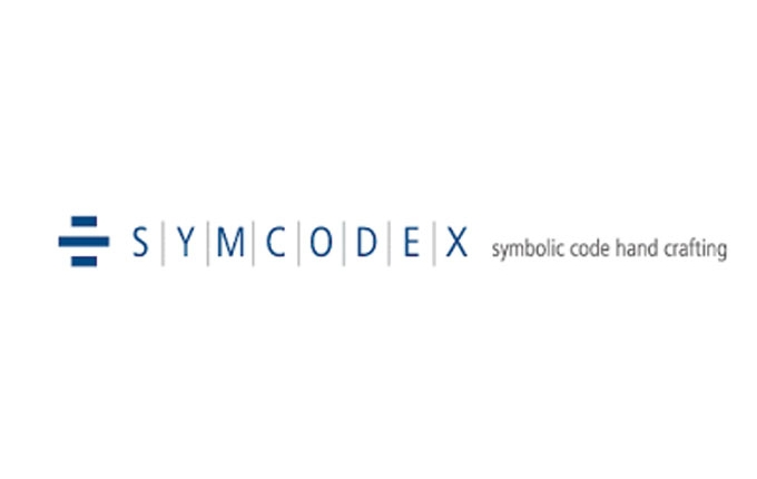 symcodex_sito