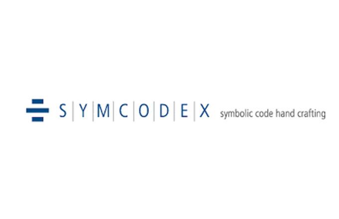 SYMCODEX