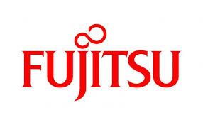 Fujitsu: Prodotti eccellenti per la vostra infrastruttura