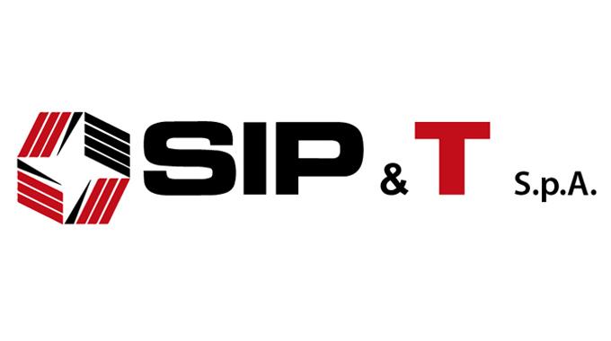 sip_t