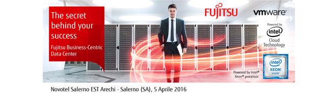 EVENTO DEL 5 APRILE: DATE AL VOSTRO BUSINESS TUTTA LA POTENZA CHE MERITA!