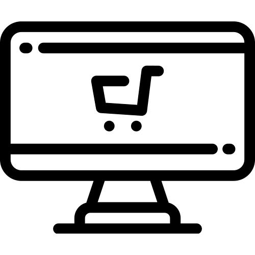 passepartout-ecommerce