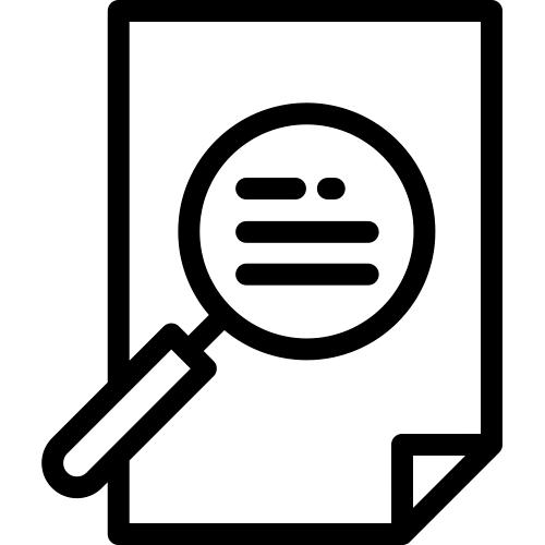 passepartout-gestione-inventario
