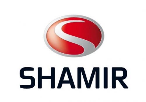 Shamir RX Italia Srl