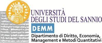 """4×4 System, Sponsor dell'evento """"Introduzione alla contabilità cibernetica"""", Università degli Studi del Sannio."""