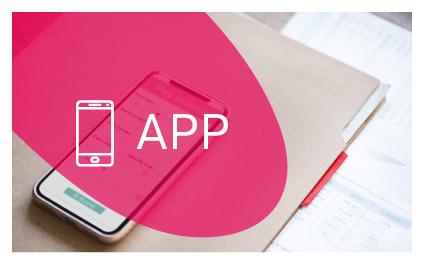 Nuove App Disponibili: Fatture senza XML e Gestione Conto Visione.