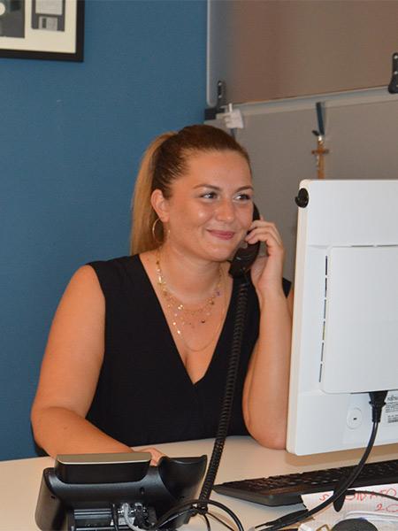 Viola Grasso