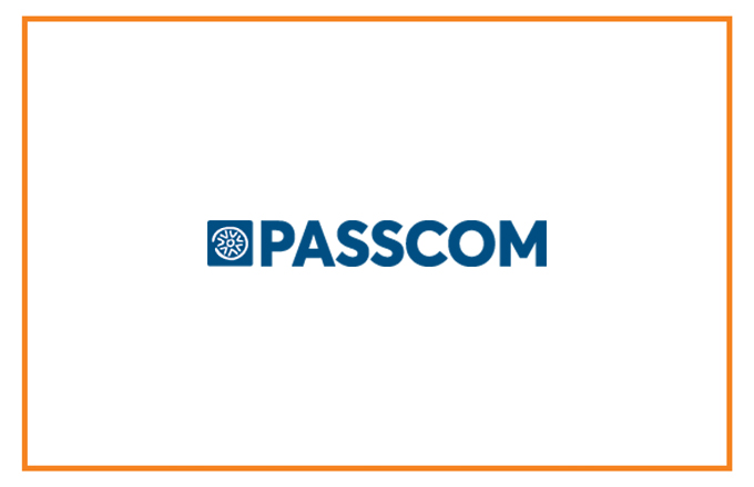 Passcom Passepartout