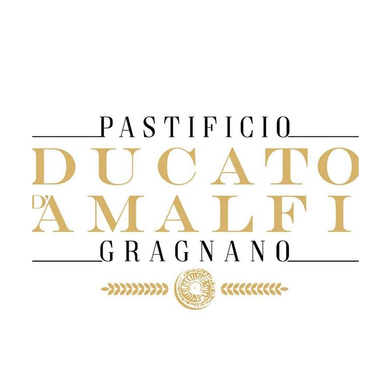 Ducato Amalfi