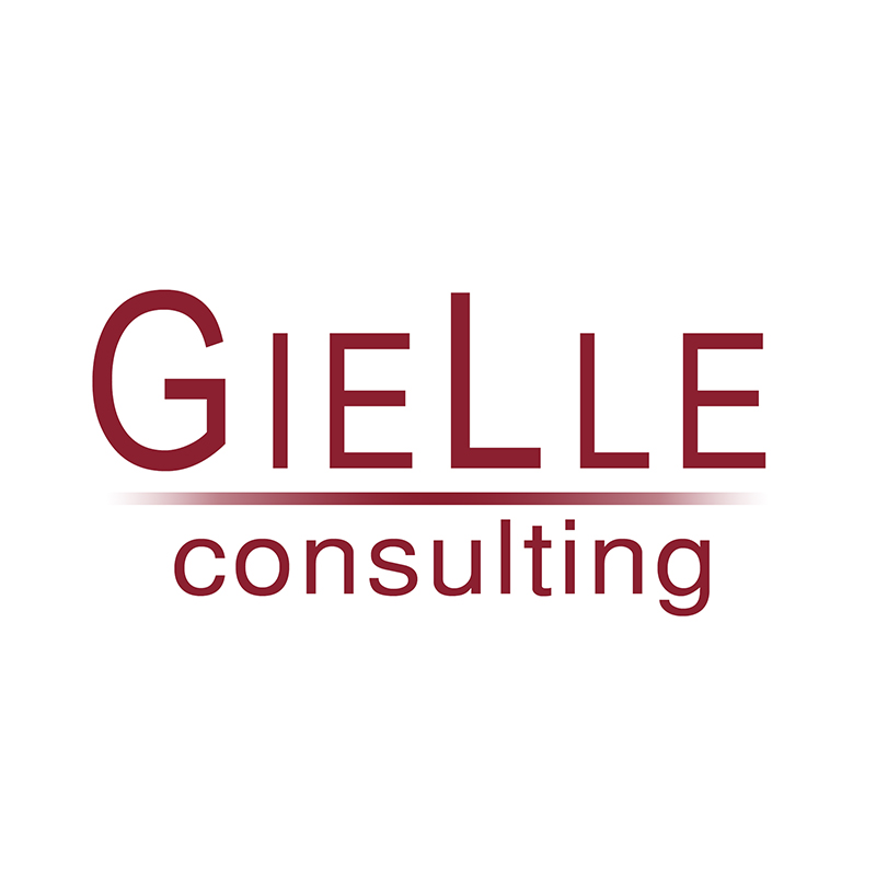 Gielle Consulting
