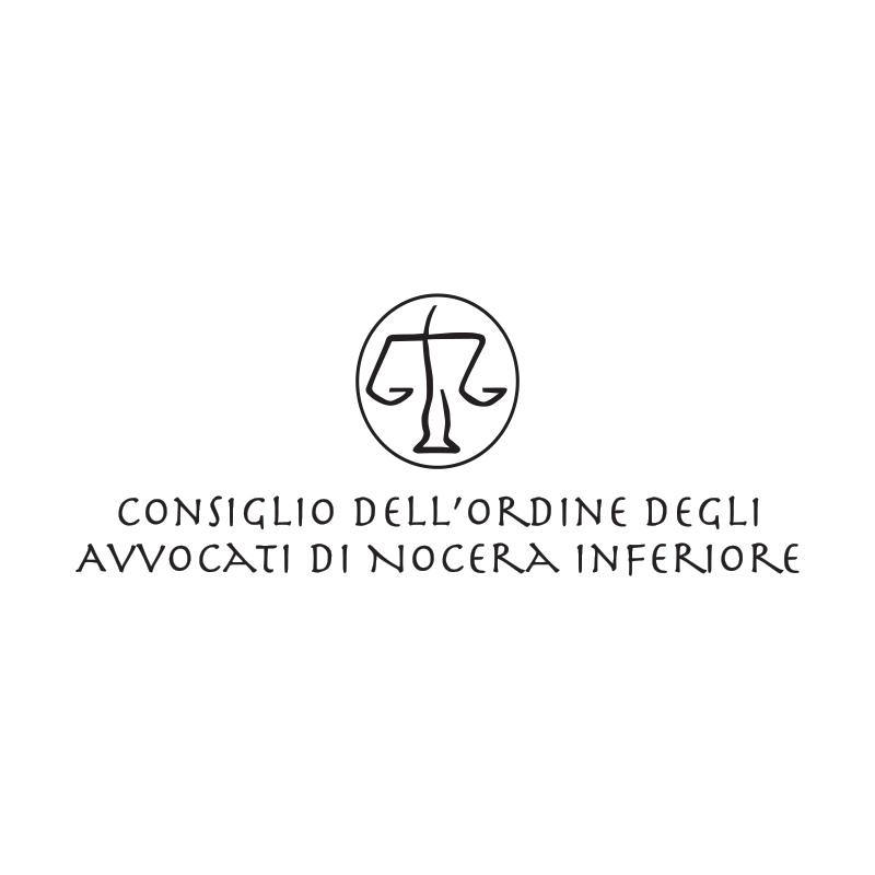 ordine avvocati