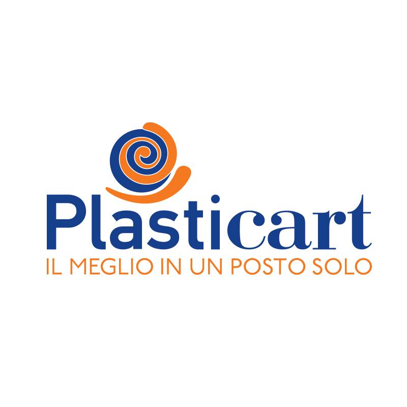 Plasticart