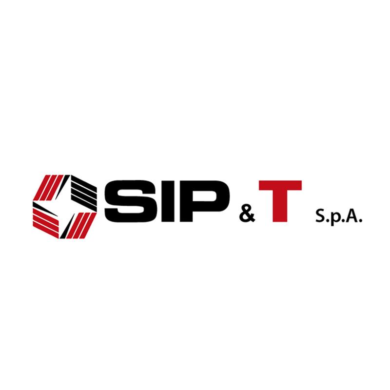 Sip & T