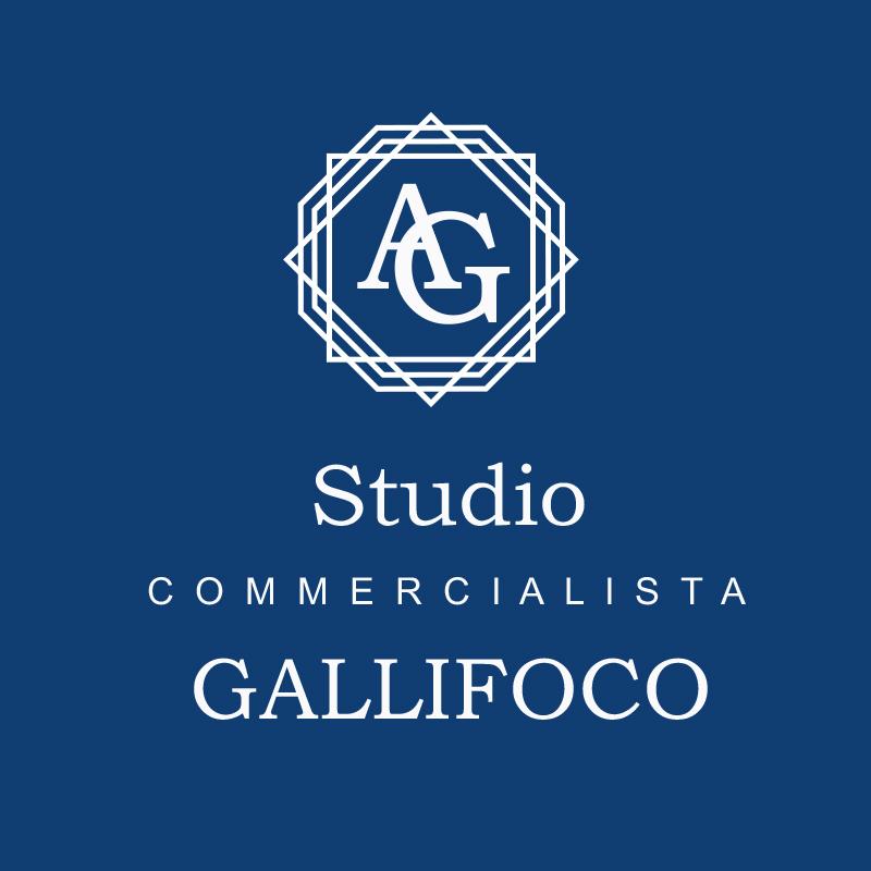 studio gallifoco