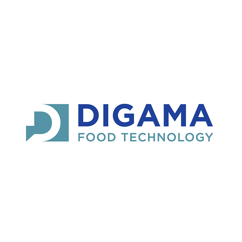 digama